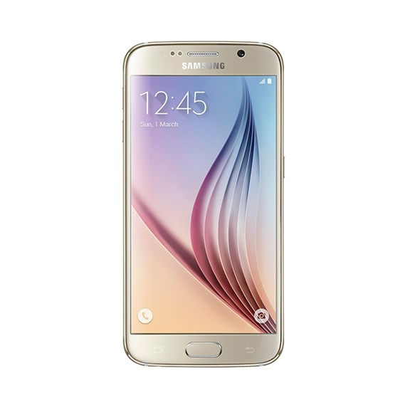 Free Download SAMSUNG GALAXY S6 STOCK FIRMWARE Flash File