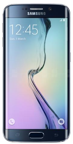 Samsung Galaxy S6 Edge Stock Firmware Androidrootz Com